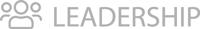 Icon_Leadership_INtem_Grau_Logo_200